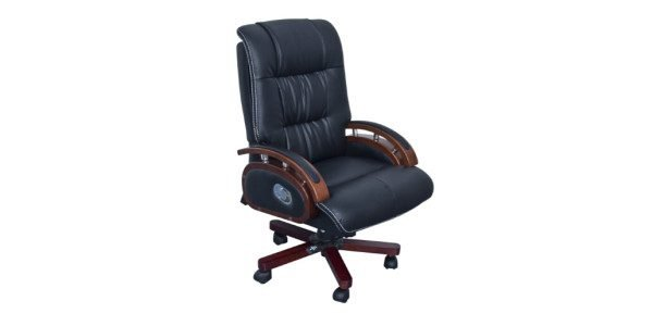 chair- FOH-9928-1
