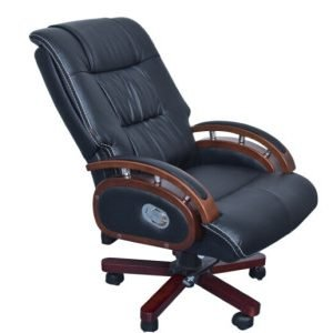 chair-FOH-9928-2