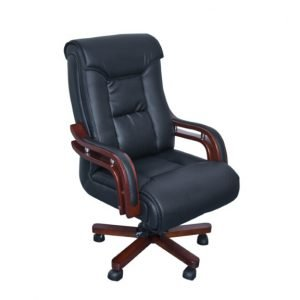chair-FOH-9983