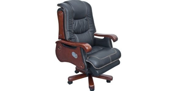 chair-FOH-B103-1