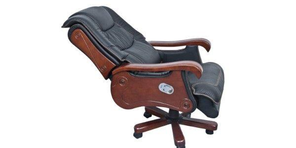 chair-FOH-B103-2
