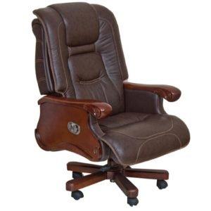 chair-FOH-B106