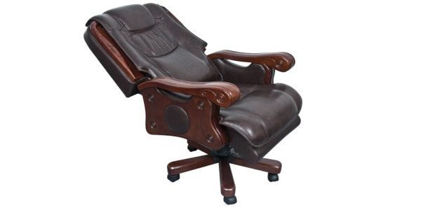 chair-FOH-B108-2