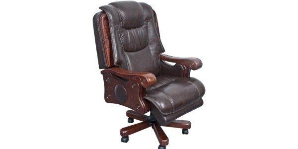 chair-FOH-B1081