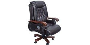 chair-FOH-B14001-1