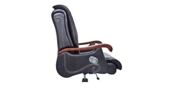 chair-FOH-B14001-2