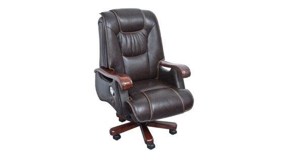 chair-FOH-B14003-1