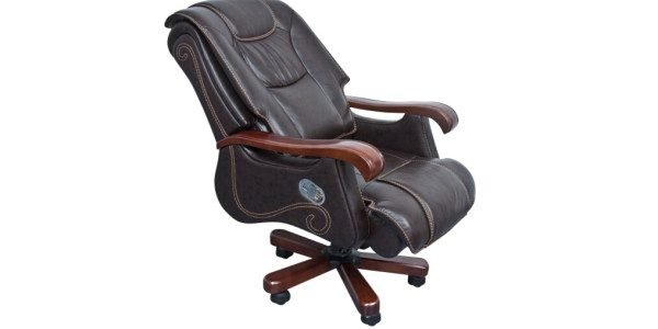 chair-FOH-B14003-2