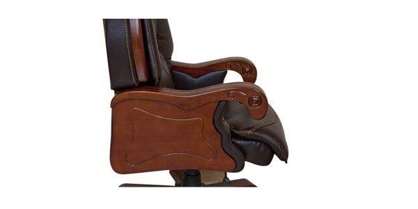 chair-FOH-B203-2