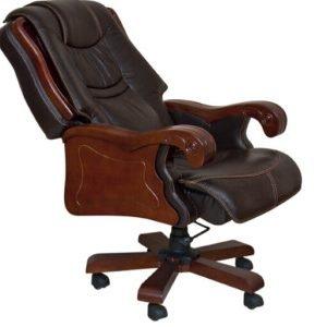 chair-FOH-B203-3