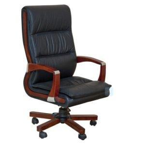 chair-FOH-B30-1-1