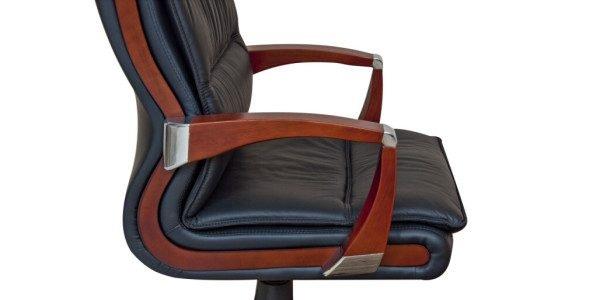 chair-FOH-B30-1-2