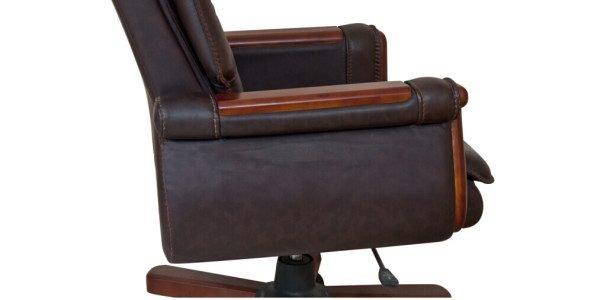 chair-FOH-B80-2