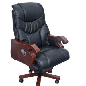 chair-FOH-B8001-1