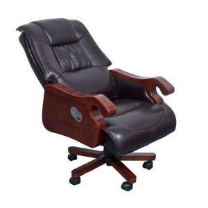 chair-FOH-B8002