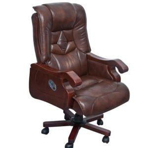 chair-FOH-B8003-1