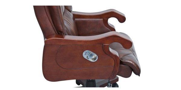 chair-FOH-B8003-2