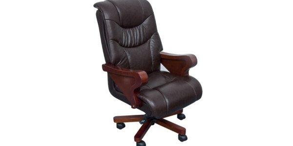 chair-FOH-B8011-1