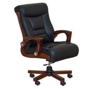 chair-FOH-B85-2-1