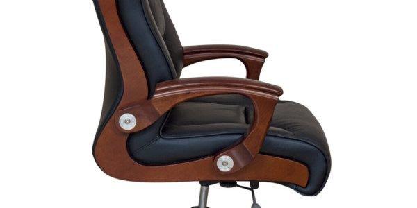 chair-FOH-B85-2-2
