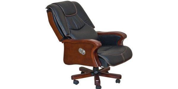 chair-FOH-B92-2