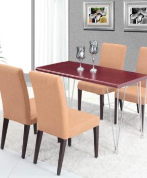 Designer Restaurant Furniture(FOH-BCA28)