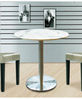 Designer Restaurant Furniture(FOH-BCA29)