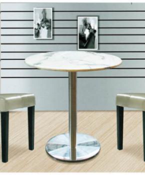 Designer Restaurant Furniture(FOH-BCA29)