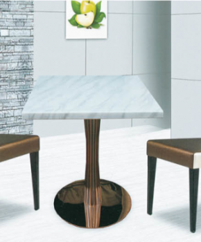 Designer Restaurant Furniture(FOH-BCA31)