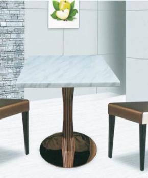 Designer Restaurant Furniture(FOH-BCA31)