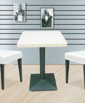 Designer Restaurant Furniture(FOH-BCA33)