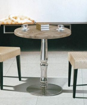 Designer Restaurant Furniture(FOH-BCA35 (2))