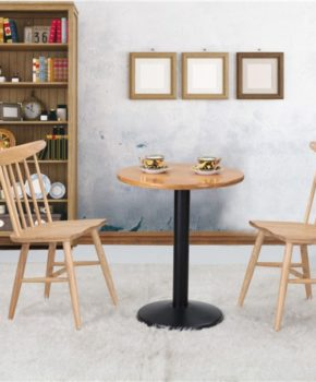 Designer Restaurant Furniture(FOH-BCA35)