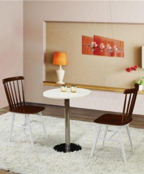 Designer Restaurant Furniture(FOH-BCA37)