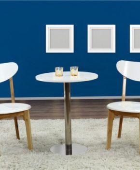 Designer Restaurant Furniture(FOH-BCA40)
