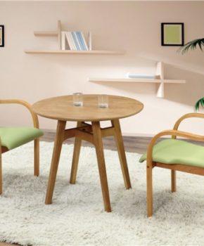 Designer Restaurant Furniture(FOH-BCA46)