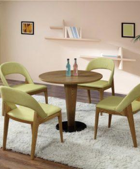 Designer Restaurant Furniture(FOH-BCA48)