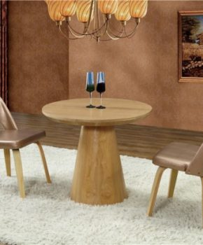 Designer Restaurant Furniture(FOH-BCA50)