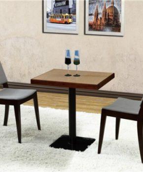 Designer Restaurant Furniture(FOH-BCA52)