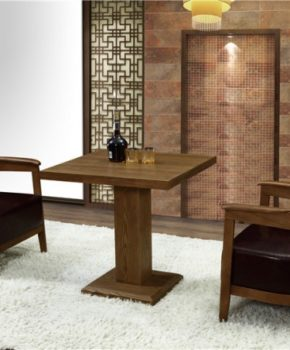 Designer Restaurant Furniture(FOH-BCA56)