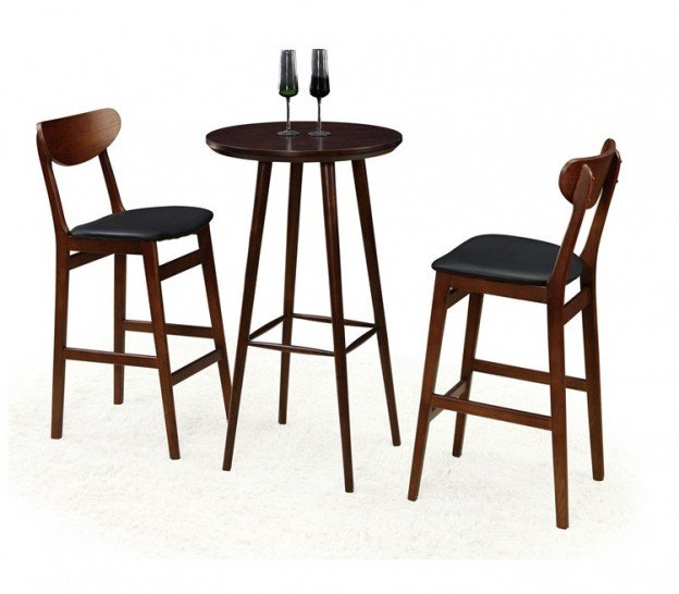 Bar Stool(FOH-BCA69)