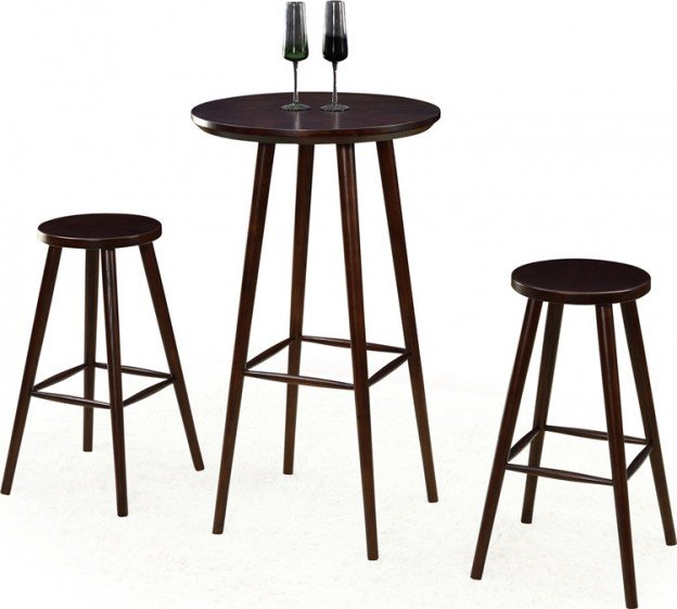 Bar Stool(FOH-BCA70)