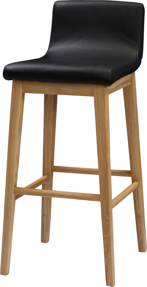 Bar Stool(FOH-BCA72)