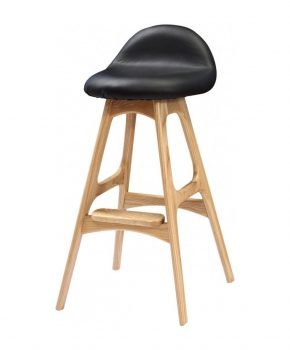 Bar Stool(FOH-BCA73)