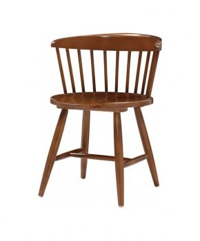 Bar Stool(FOH-BCA77)