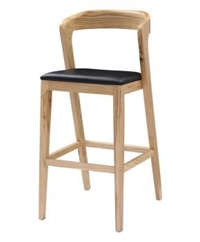Bar Stool(FOH-BCA78)