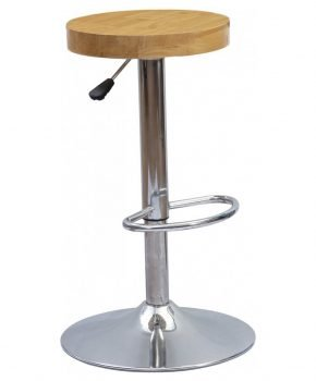 Bar Stool(FOH-BCA79)