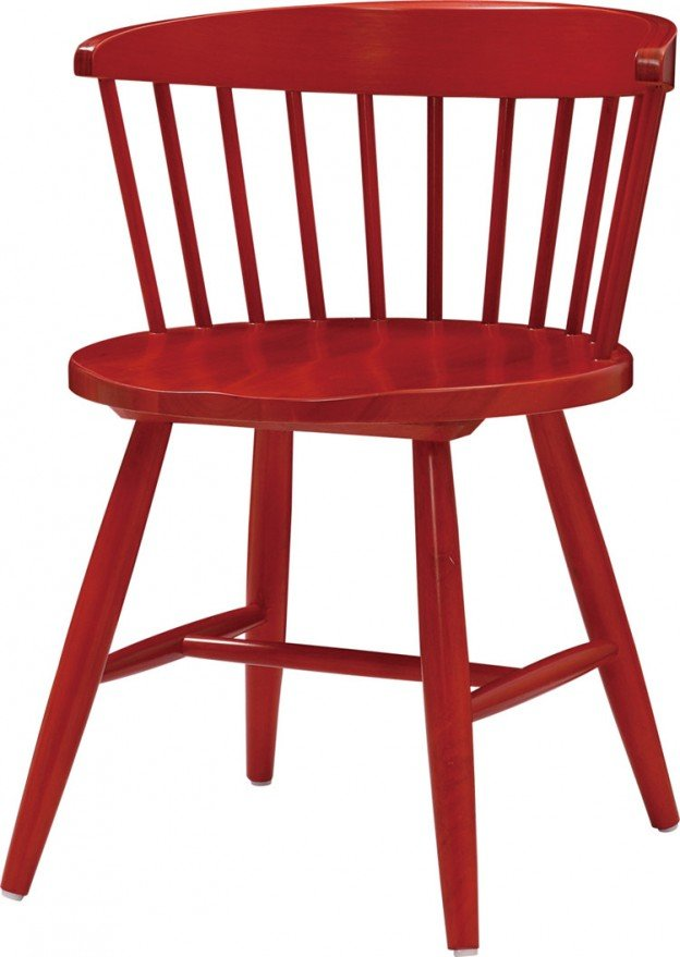 Bar Stool(FOH-BCA80)