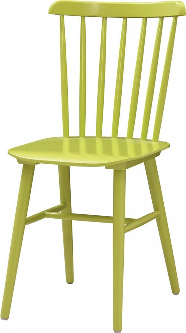 Bar Stool(FOH-BCA81)