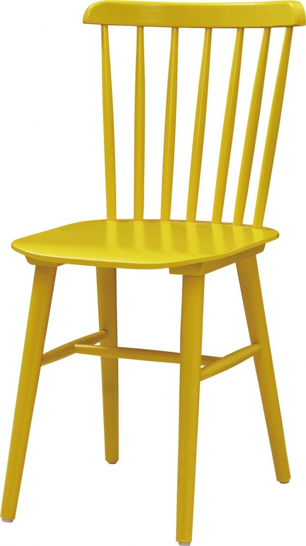 Bar Stool(FOH-BCA82)
